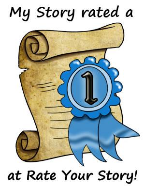 Award for Story