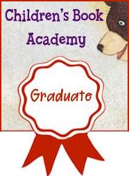 CBA Grad Badge