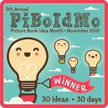 Pi Bold Mo